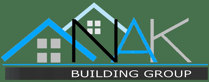 NAK Building Group